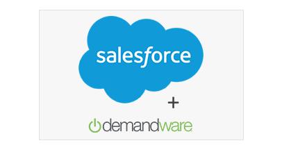 demandware-logo-with-screen